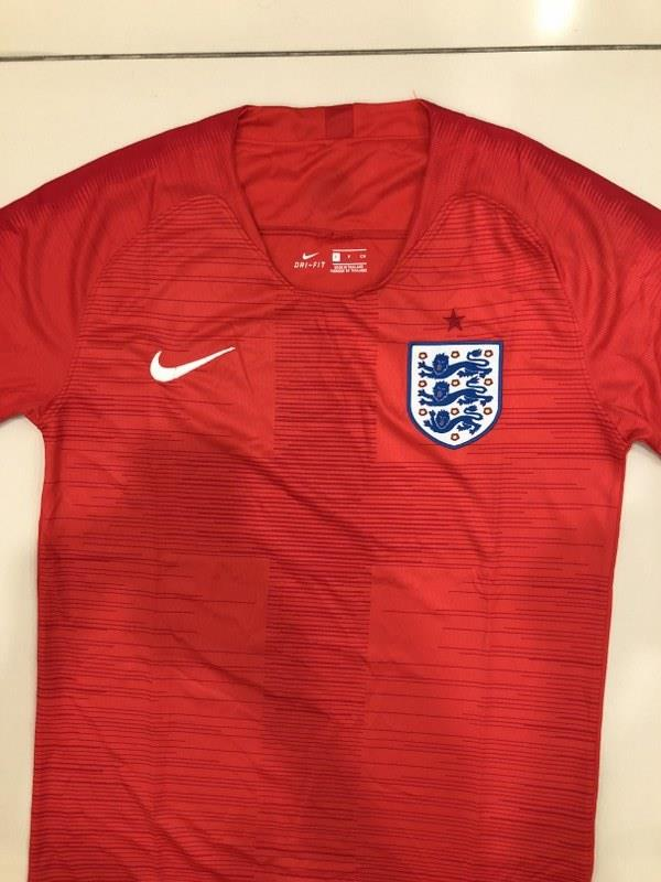 England World Cup Jersey 2020.England Away Jersey World Cup 2018