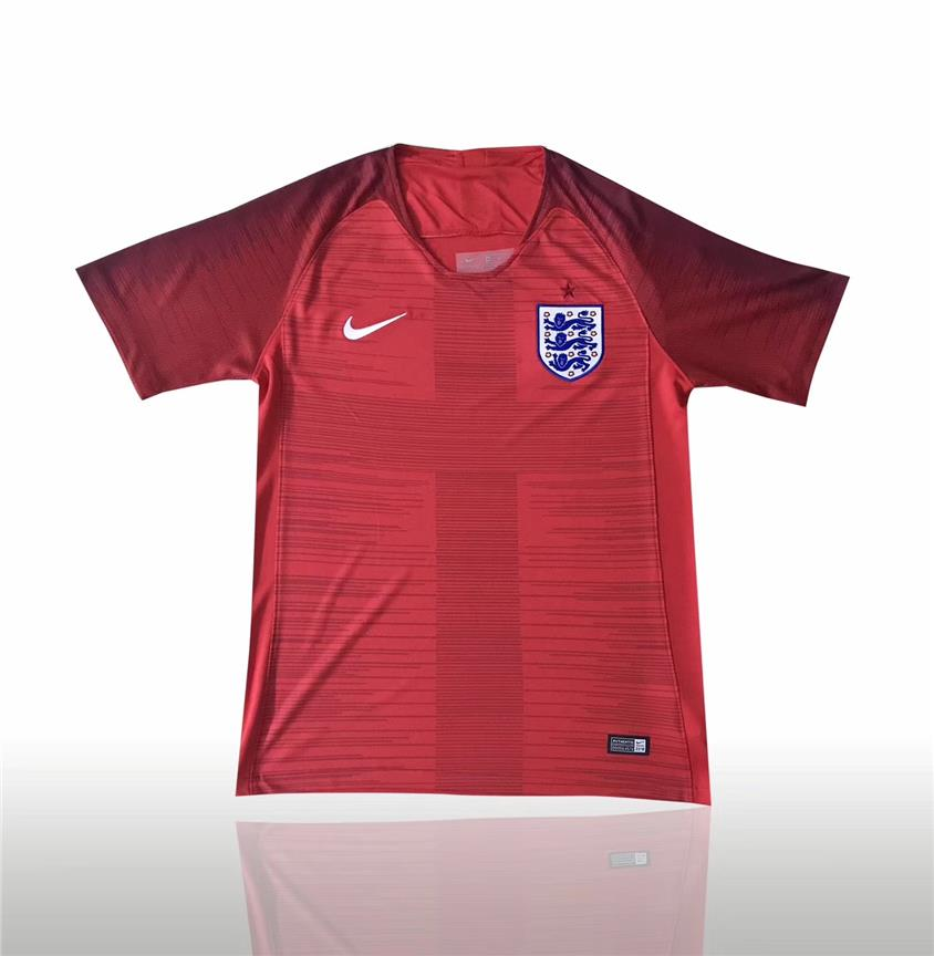 England Away Jersey World Cup 2018 (end 5 15 2019 3 15 PM) 389b72f032ae