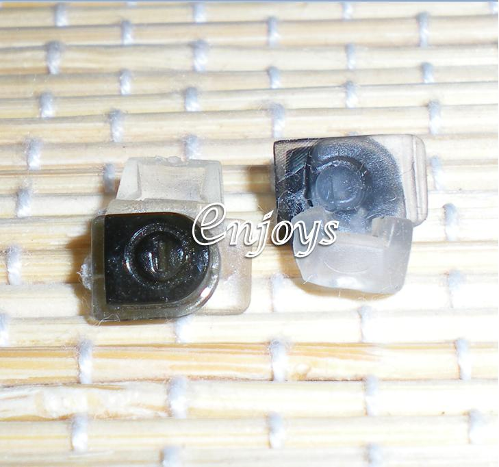 <B>Enjoys: 2 X On/Off Buttons for Sony Ericsson K700i ~Repair Part</B>