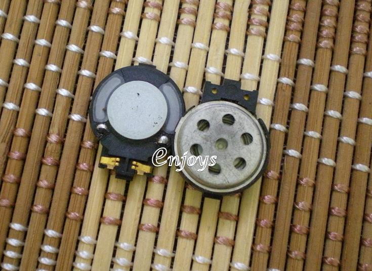 Enjoys: 2X Buzzer Ringtone Speaker Sony Ericsson W850 W850i ~Part