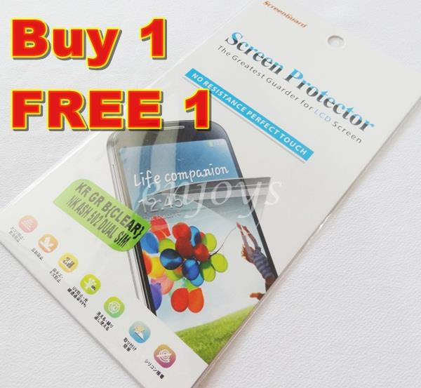 Enjoys: 2x Ultra Clear LCD Screen Protector Nokia Asha 502 Dual Sim