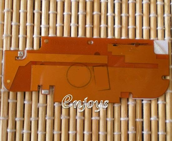 Enjoys: Aerial Antenna Flex Cable Ribbon for Apple iPhone 3G ~##NEW##
