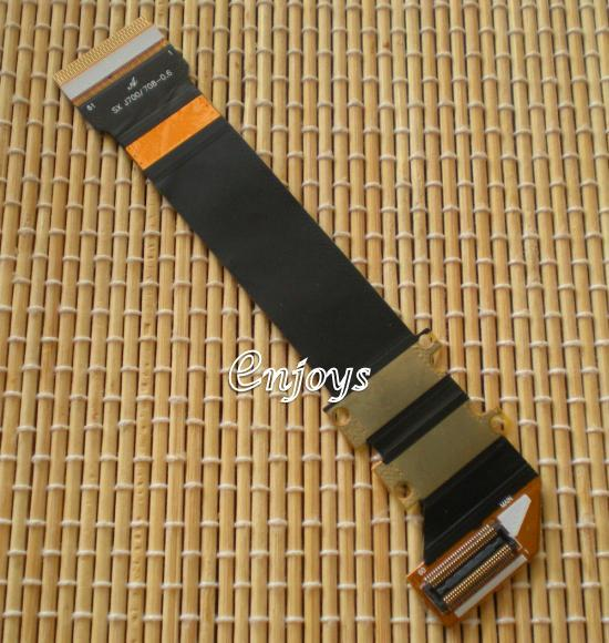 Enjoys: LCD Flex Ribbon Cable for Samsung J700 J708 ~#NEW#