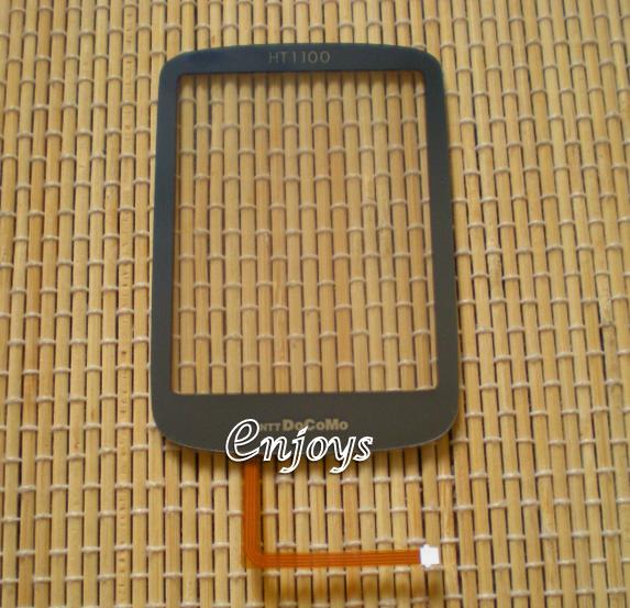 Enjoys: LCD Touch Screen Digitizer HTC Touch Dual P5500 Dopod S600