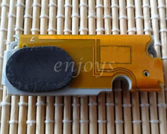 Enjoys: ORI Buzzer Ringtone Speaker Antenna Sony Ericsson K770i K770
