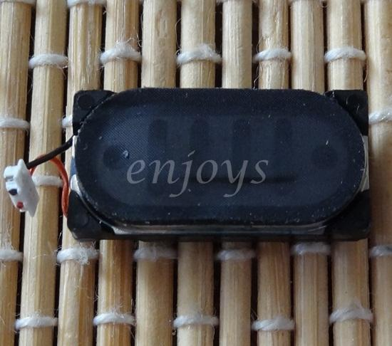 Enjoys: ORI Buzzer Ringtone Speaker Sony Ericsson W705 G705 ~Repair