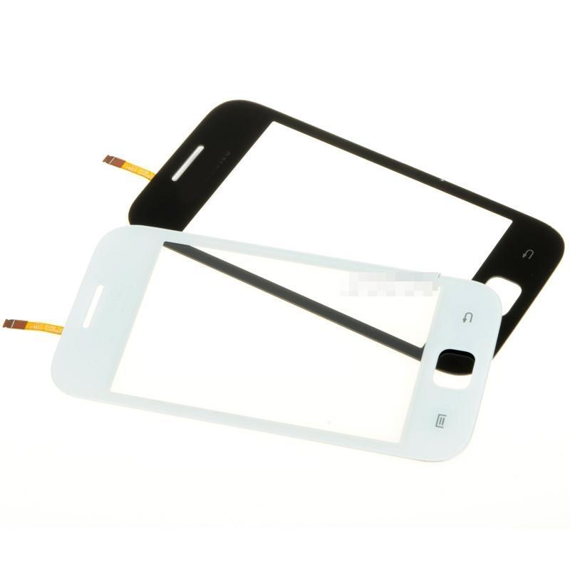 Enjoys: ORI LCD Touch Screen Digitizer Samsung Galaxy Ace Duos S6802
