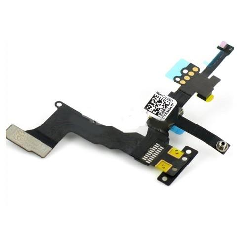 Enjoys: ORIGINAL Front 3G Camera Module Flex Ribbon Apple iPhone 5S