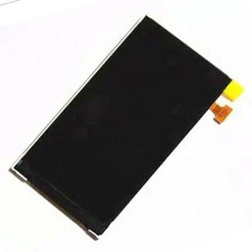 Enjoys: ORIGINAL LCD Display Screen for Lenovo A516