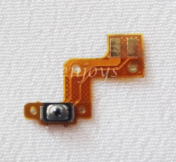 Enjoys: NEW On / Off Power Button Flex Ribbon for Oppo Neo R831 R831T