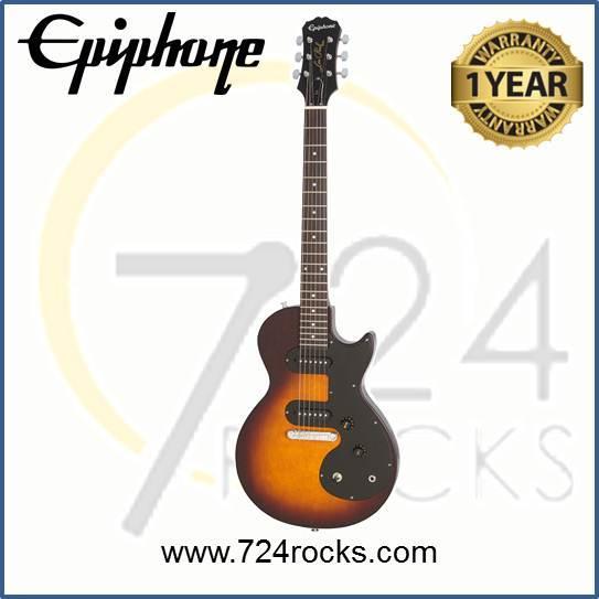 Epiphone Les Paul Single Coil Sl S End 5132019 615 Pm