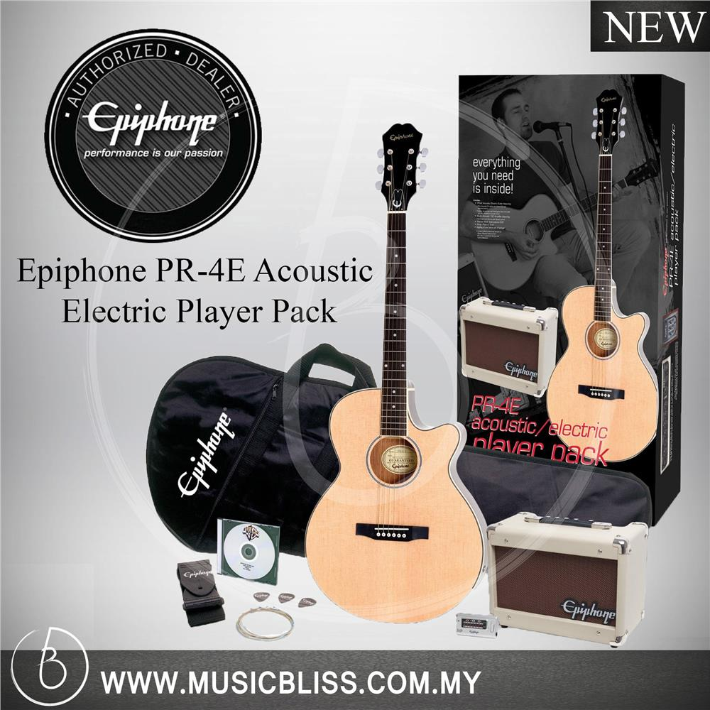 epiphone pr 4e acoustic electric gui end 3 22 2020 3 15 pm. Black Bedroom Furniture Sets. Home Design Ideas