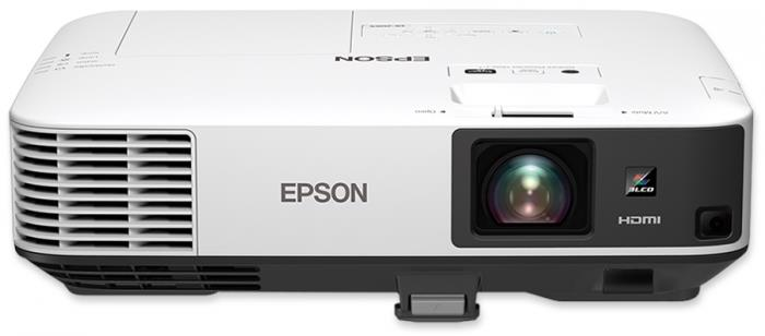 epson eb s41 projector end 11 30 2018 7 15 pm. Black Bedroom Furniture Sets. Home Design Ideas