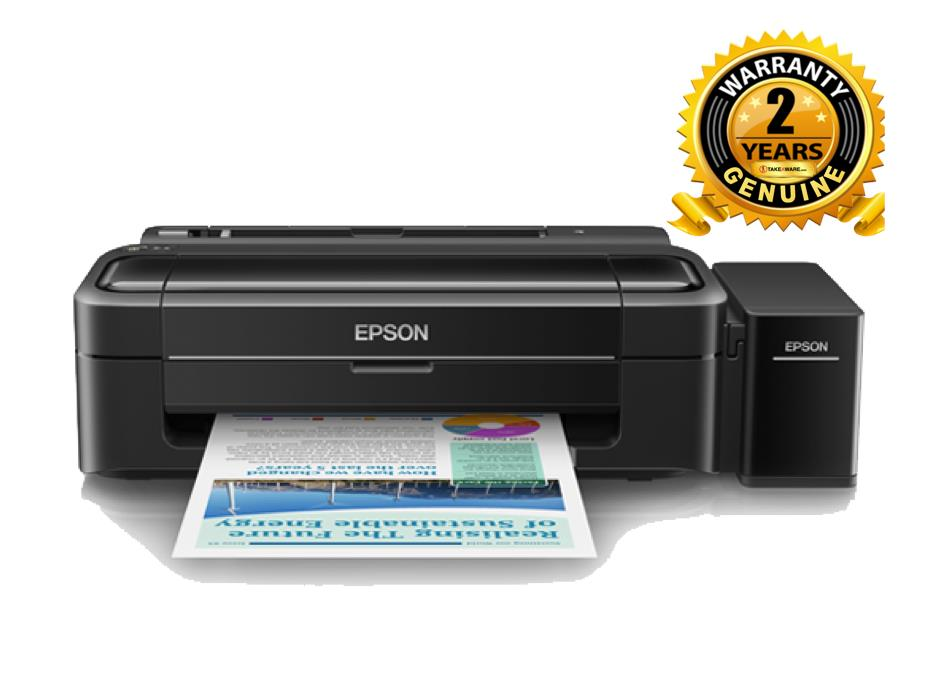 Epson L310 Ink Tank Print Only Col End 5 1 2019 415 PM