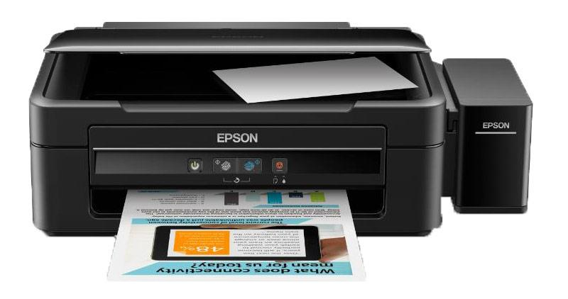 Epson L360 Inkjet Printer Ink Tank Pr End 5 6 2019 518 PM