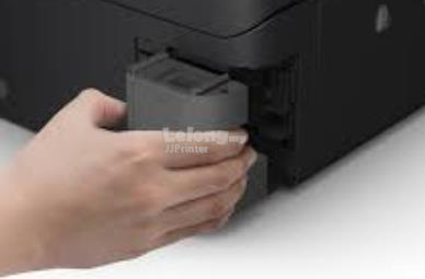 Epson L4150 L4160 Maintenance Box 1738195