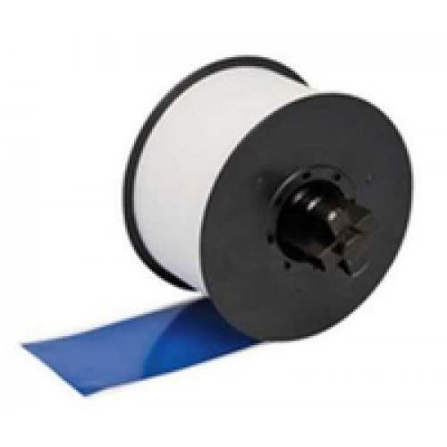 Epson LabelWorks Tape - 100mm Blue Tape (RC-T1LNA)