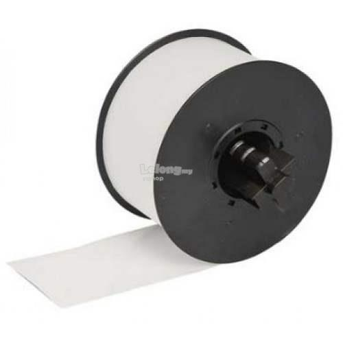 Epson LabelWorks Tape 100mm White Tape (RC-T1WNA)