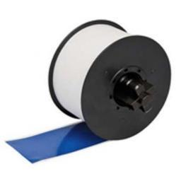 Epson LabelWorks Tape 50mm Blue Tape (RC-T5LNA)