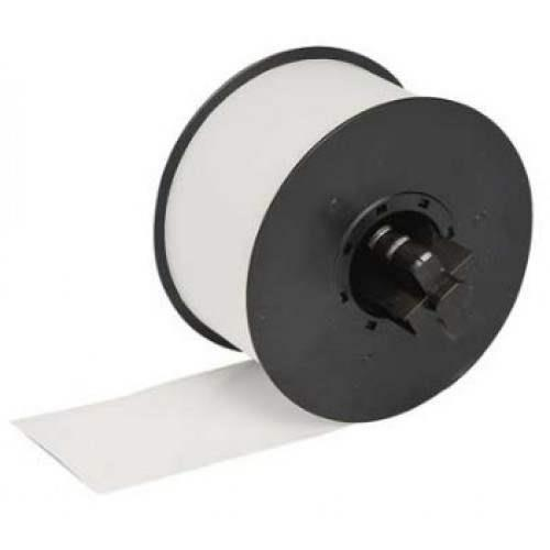 Epson LabelWorks Tape 50mm Clear Tape (RC-T5TNA)