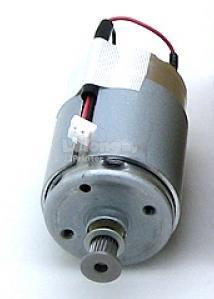 USED EPSON Motor Assy ME301 L110 L120 L210 L220 L355 L365
