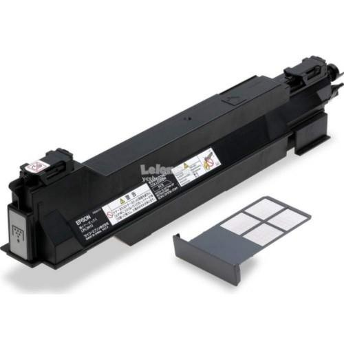 Epson SO50478 Waste Toner Collector (SO50478)