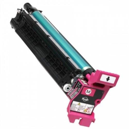 Epson SO51176 Magenta Photoconductor Unit (SO51176)