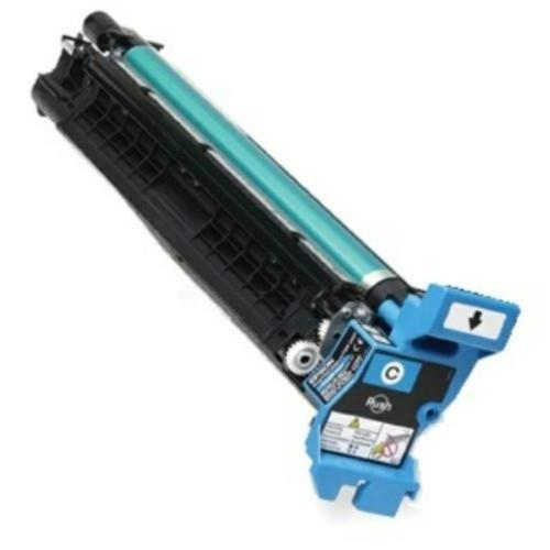 Epson SO51177 Cyan Photoconductor Unit (SO51177)