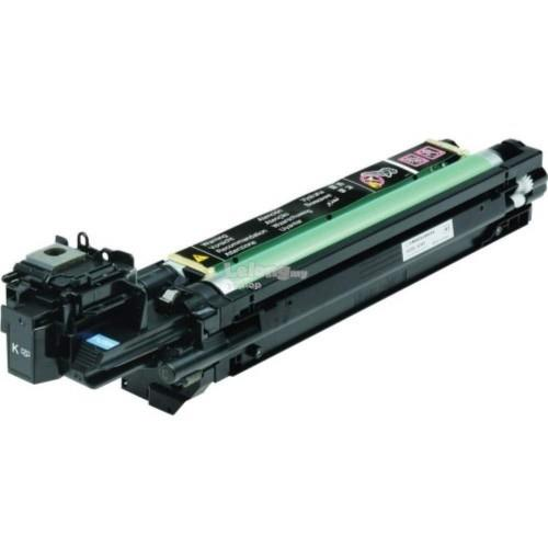 Epson SO51204 Black Photoconductor Unit (SO51204)