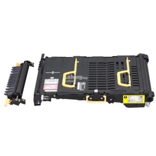 Epson SO53048 Transfer Unit (SO53048)