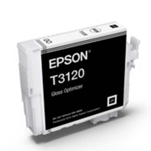 Epson SureColor P407 Ink Cartridge Gloss (T327000)
