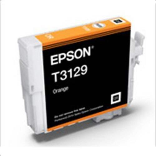 Epson SureColor P407 Ink Cartridge Orange (T327900)