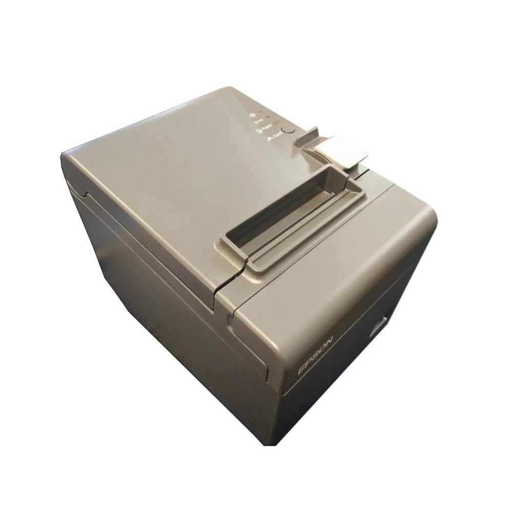 Epson TM-T82-304 Thermal Receipt Printer USB + Parallel