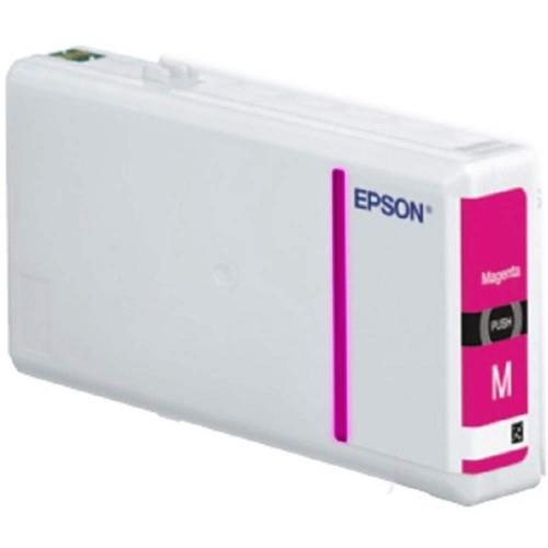 Epson WF5621/5111 Magenta Ink Cartridge (T792390)