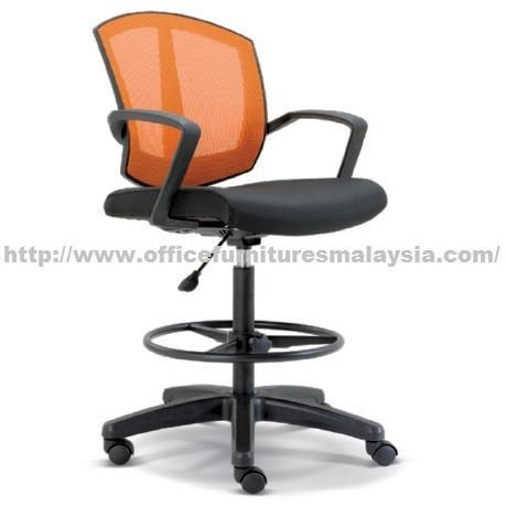 Ergonomic Dafting Office Chair Ofme2566h Kajang Bangi Shah Alam