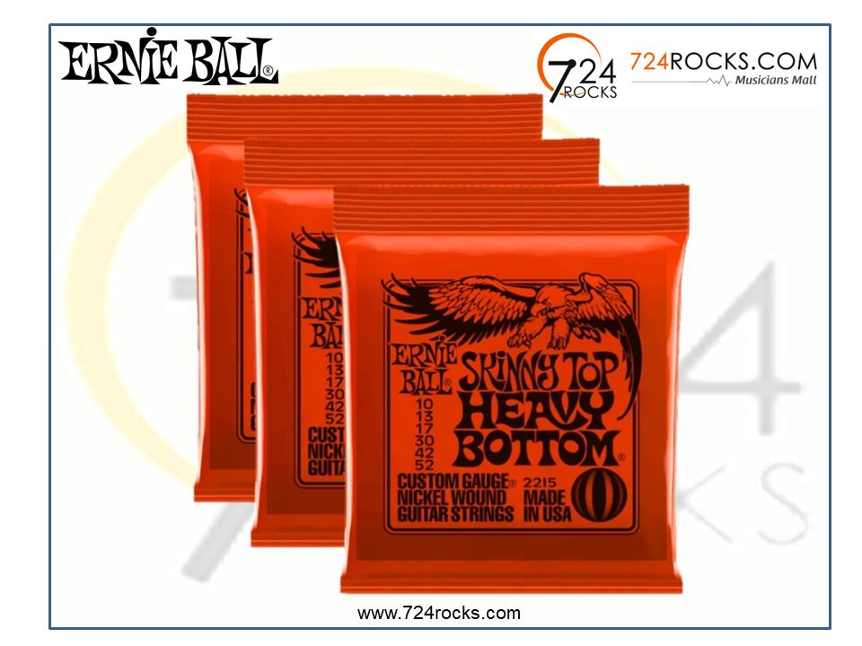 ernie rock bottom essay Ernie ball music man guitars off topic: i have hit rock bottom if this is your first visit, be sure to check out the faq by clicking the link above.