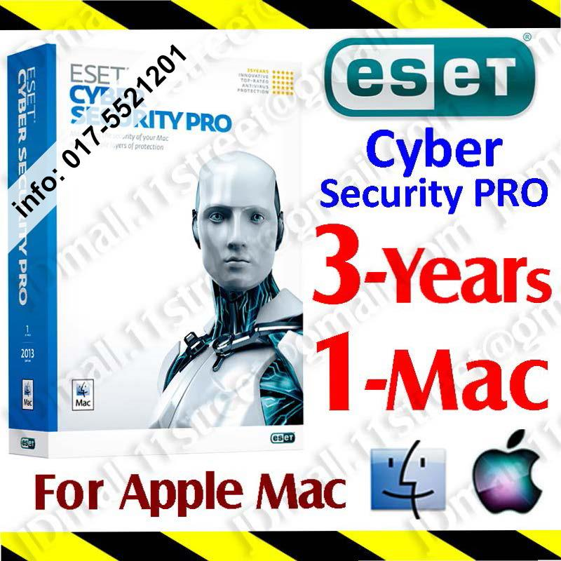 Eset Cybersecuritypro Anti Virus An End 10 30 2019 9 15 Pm