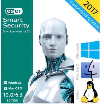 download eset nod32 antivirus 2018