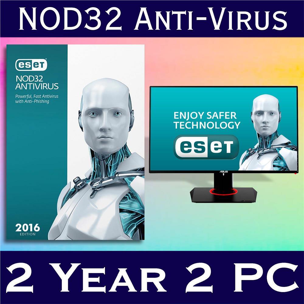 nod32 antivirus 9 key license