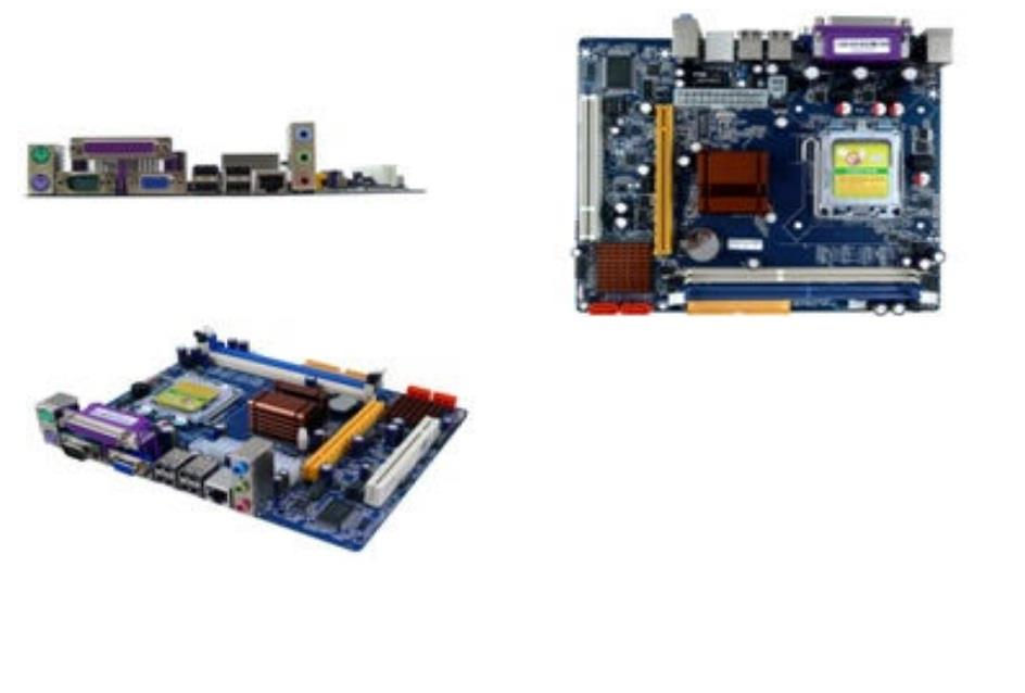 esonic g31 motherboard driver for windows xp