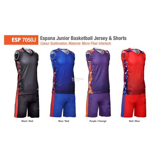 Espana Junior Sublimation Basketball End 7 11 2019 4 49 Pm