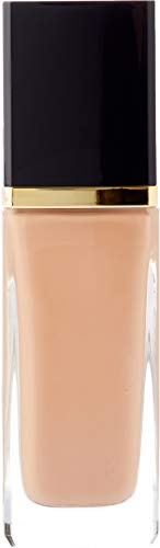 . Estee Lauder Perfectionist Youth-Infusing Makeup Spf 25, Pebble, 1 Ounce
