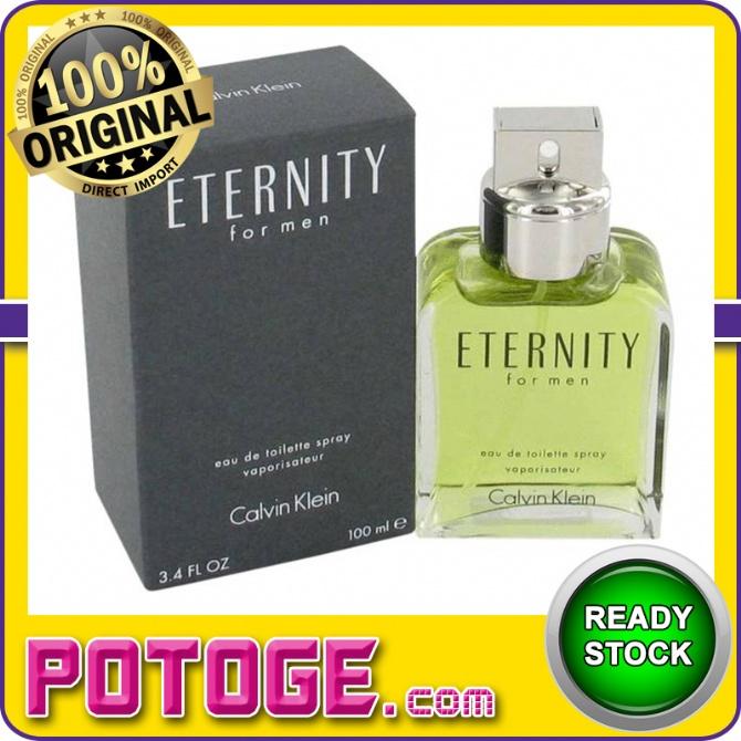 Eternity By Calvin Klein Eau De Toi End 11152020 151 Pm