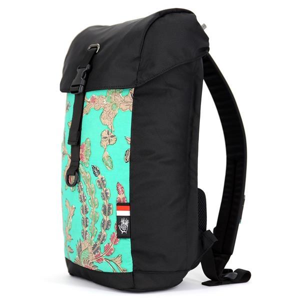 Ethnotek Setia Pack Laptop Backpack (end 5 30 2019 9 17 AM) 165cd9ad73d7
