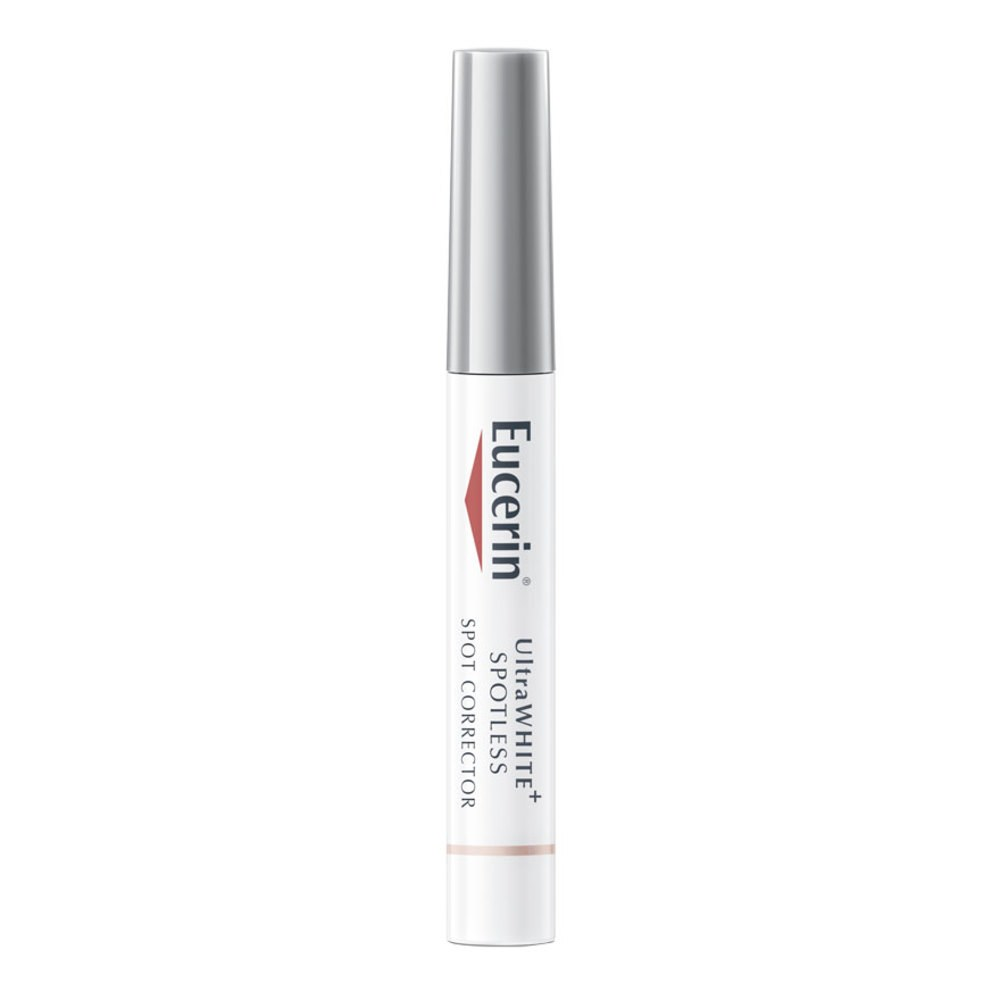 EUCERIN Ultra White Spotless Spot Corrector 5ml
