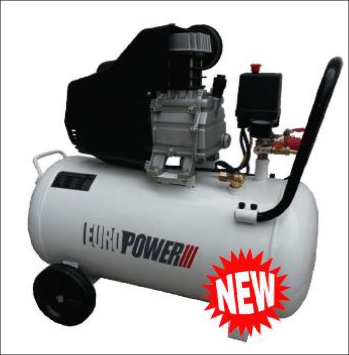 Euro Power Portable Mini Air Compres End 5 29 2015 8 15 Pm