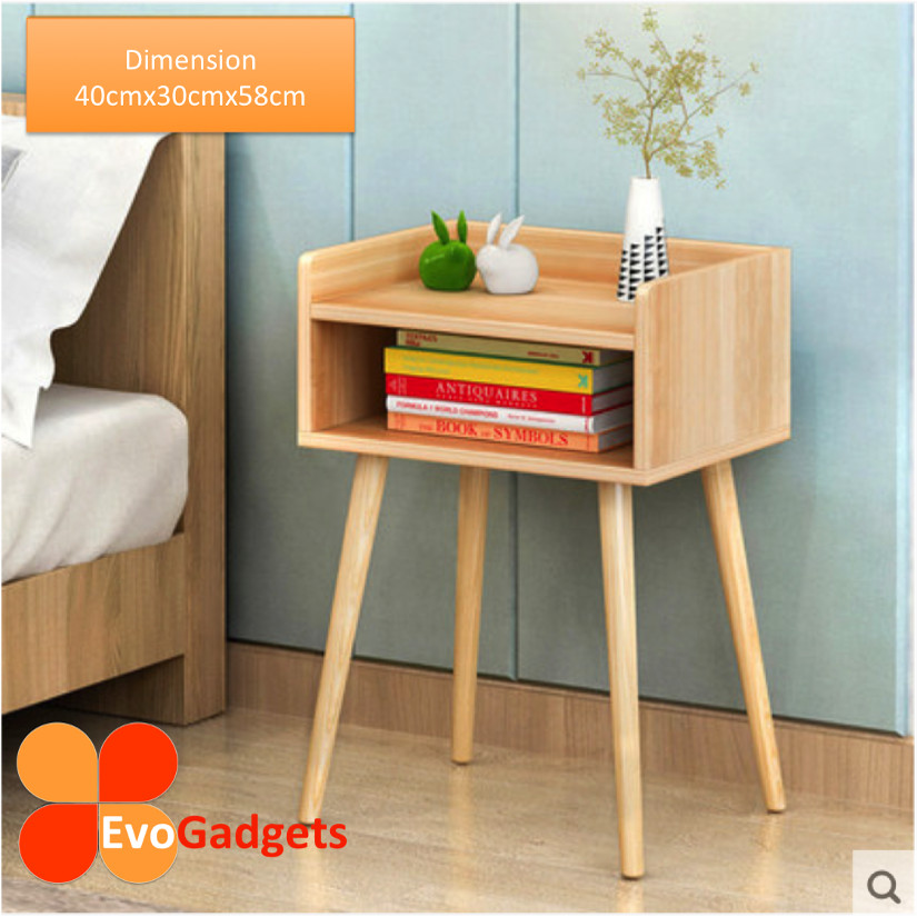 European style bedside table sofa end 9212020 510 pm european style bedside table sofa side table watchthetrailerfo
