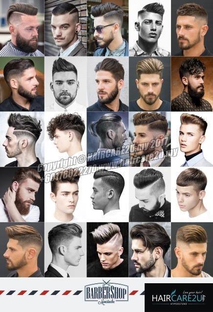 European Western Style Men Hair Bar End 12 27 2019 6 15 Pm