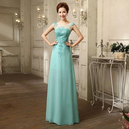 Evening gown, dinner gown, wedding (end 1/18/2019 12:15 PM)