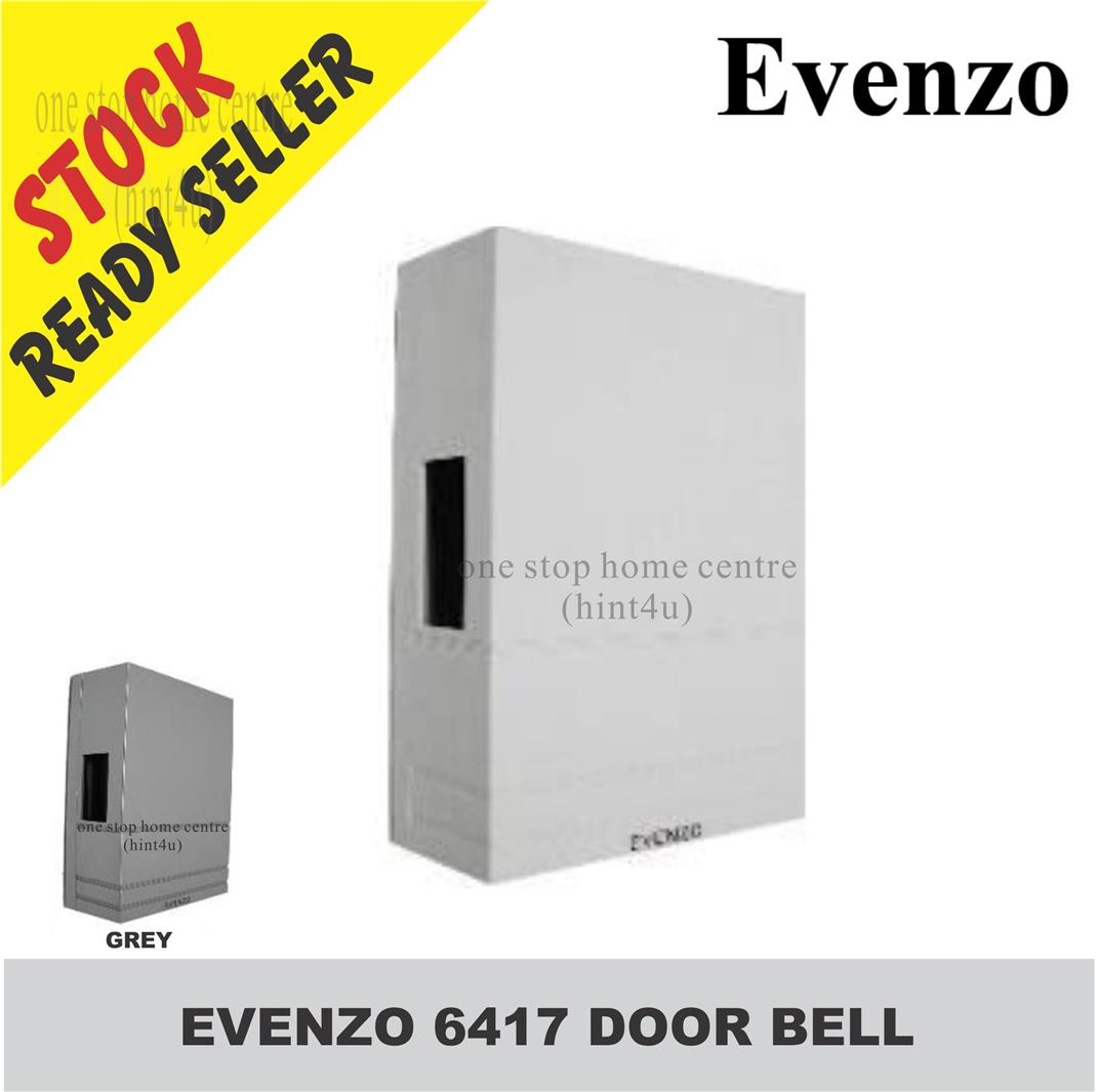 catalog bell atomic products doorbell door chime age rejuvenation